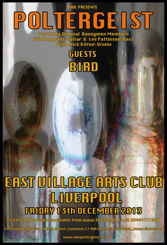 poltergeist-liverpool-show-poster-a